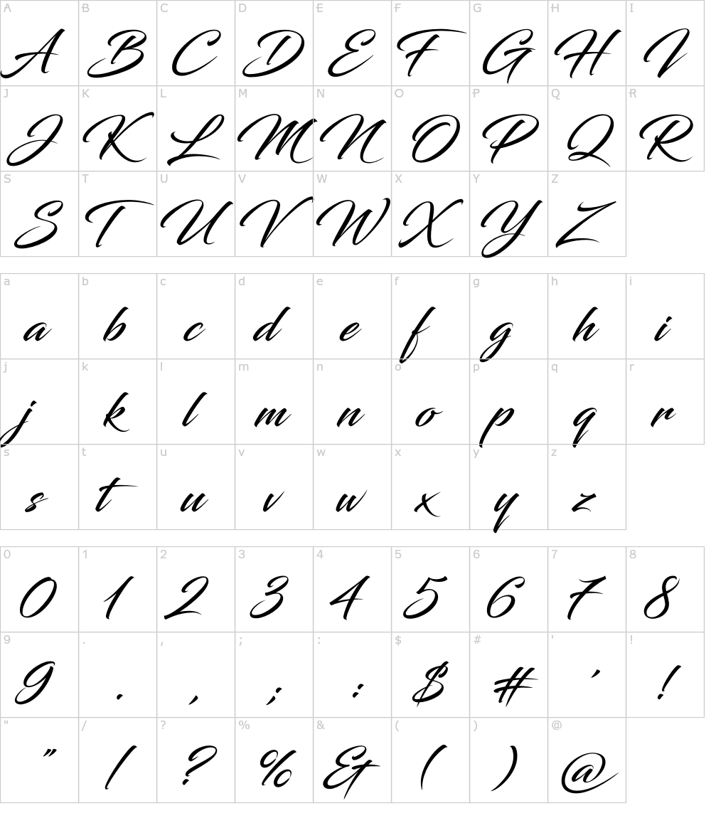 Blacksword Font Download