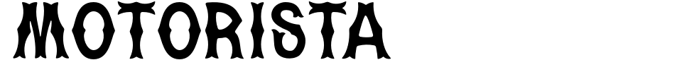 Vista previa - Fuente Motorista