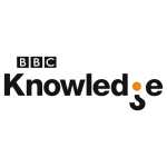 BBC Knowledge Logo