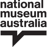 National Museum of Australia Logo