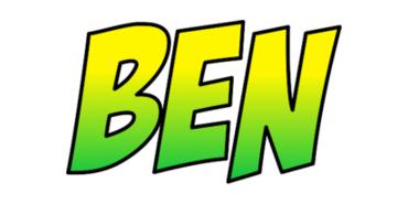 ben-10