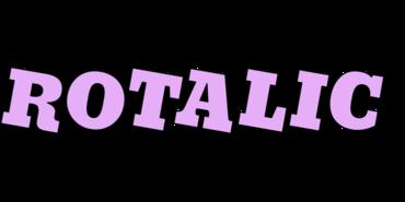 rotalic