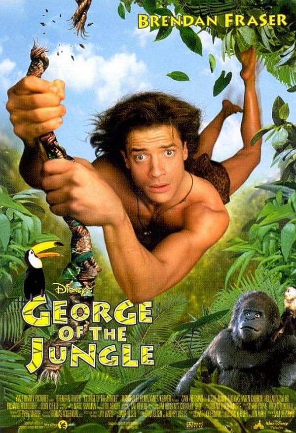 1997-george-of-the-jungle-poster-min