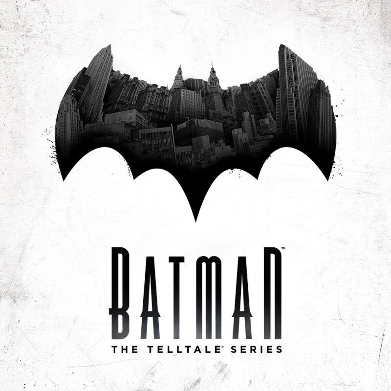 356641-batman-the-telltale-series-FONT
