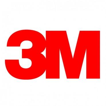 3M Font