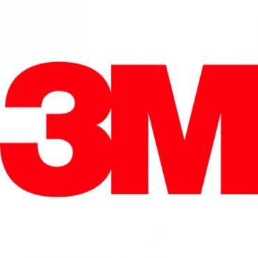 Beroemde logo's gemaakt met het Helvetica-lettertype