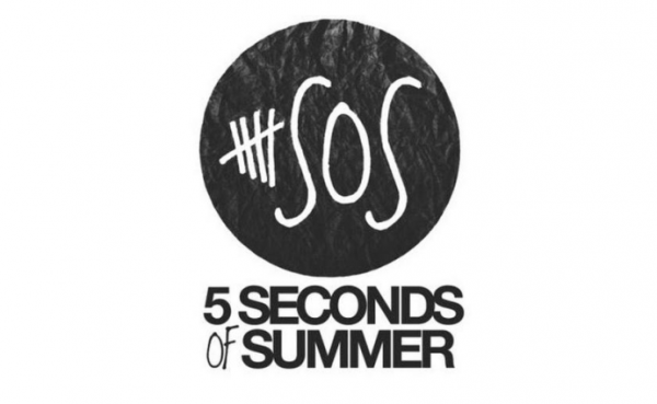 5-Seconds-of-Summer-logo-2-600x369.png