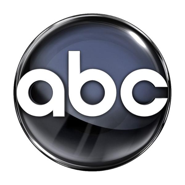 ABC Font and ABC Logo
