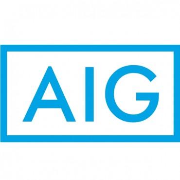 AIG Font