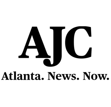 The Atlanta Journal-Constitution Font