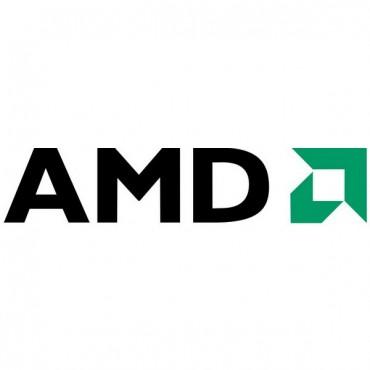 AMD Font