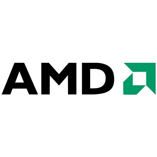 Image result for amd logo