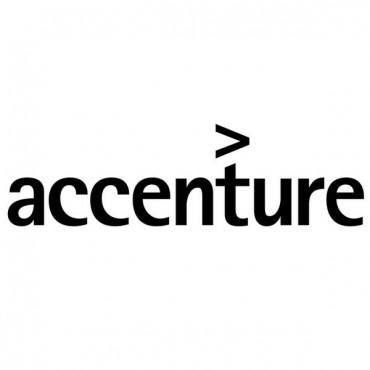 Accenture Font