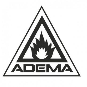 Adema Font