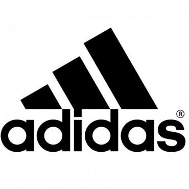 Adidas Font