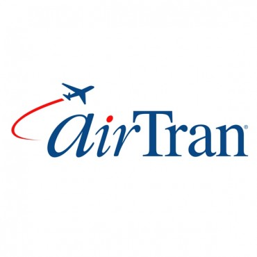AirTran Airways Font