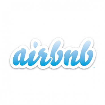 Airbnb Font