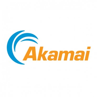 Akamai Font