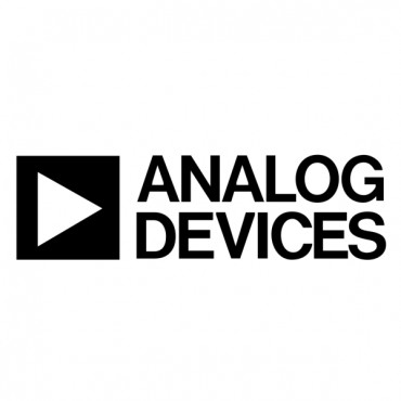 Analog Devices Font