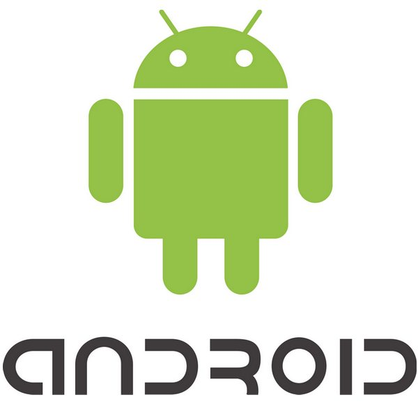 Android Font Android Font Generator