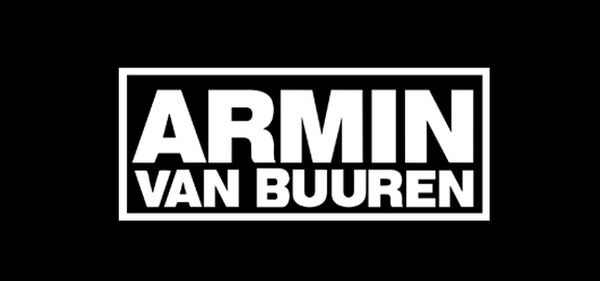 Armin van Buuren Logo Font Oasis Band Logo