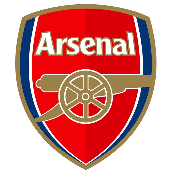 arsenal - photo #42