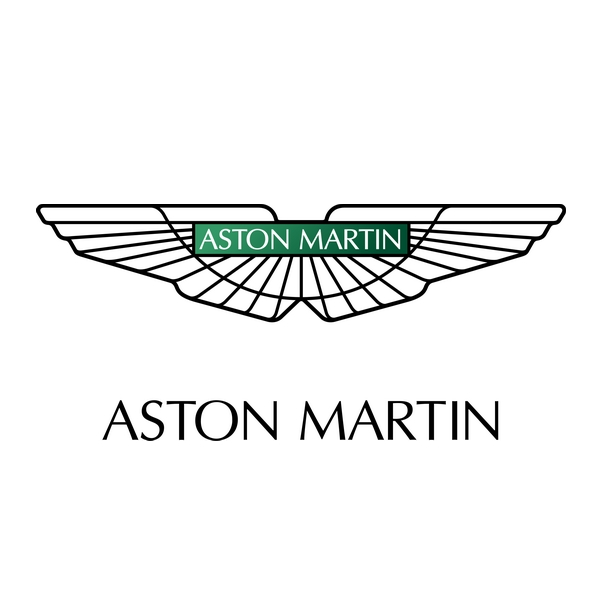 Aston Martin car lease specials
