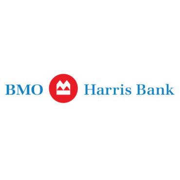 BMO Harris Bank Font