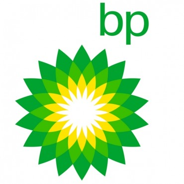 BP Font