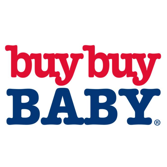 BUY BUY BABY FONT