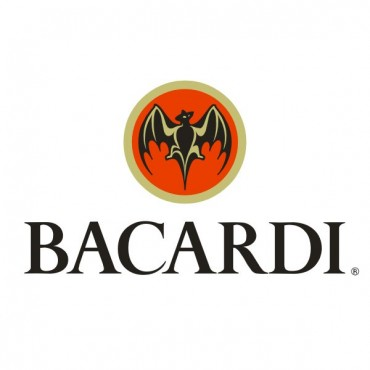 Bacardi Font