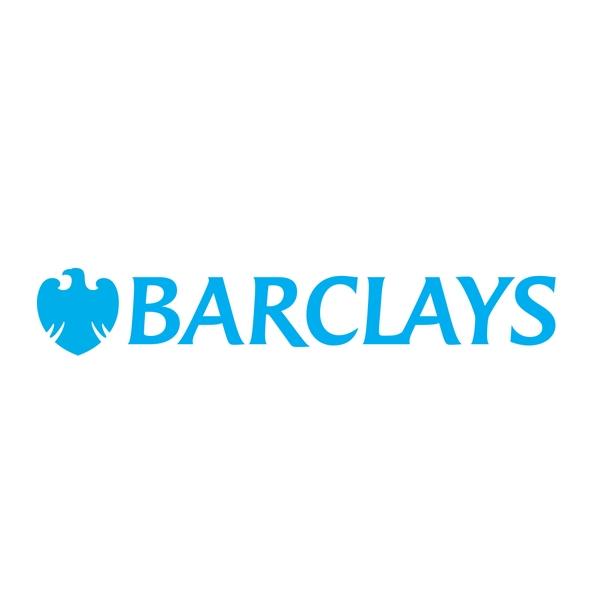 Barclays Font