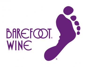 Barefoot Wine Font