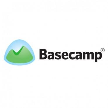 Basecamp Font