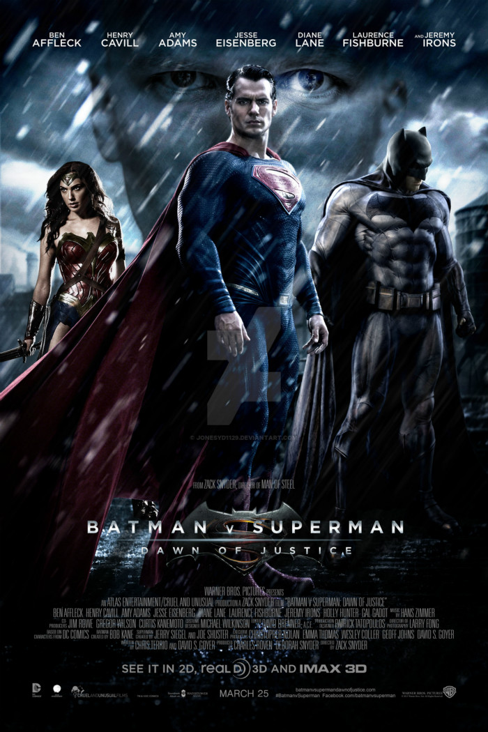 Batman-Superman-movie-poster_m