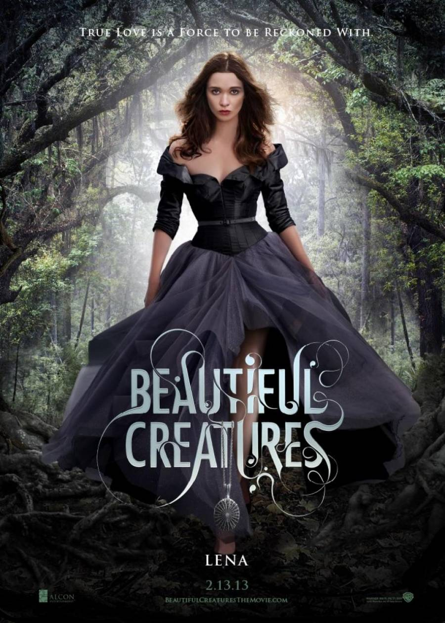 Beautiful-Creatures-movie.jpg