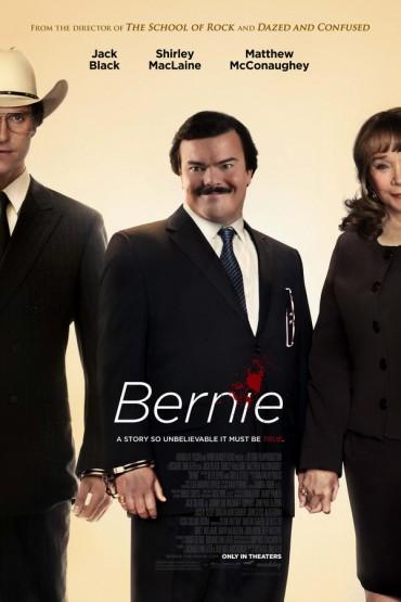 Bernie Font