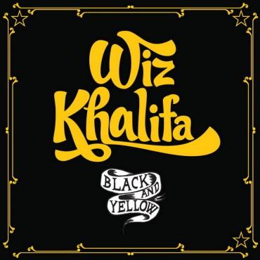 Wiz Khalifa Font
