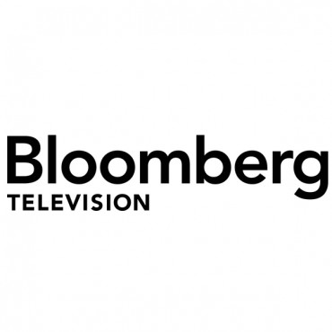 Bloomberg Font