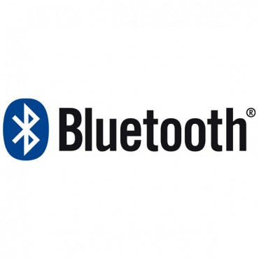 Bluetooth Font