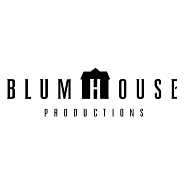Blumhouse Productions Font
