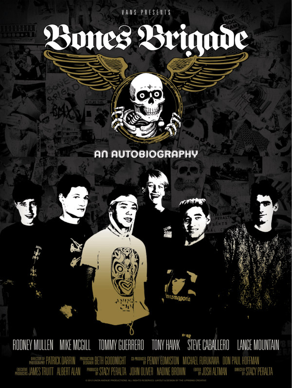 Bones-Brigade-poster-new-FONT_m