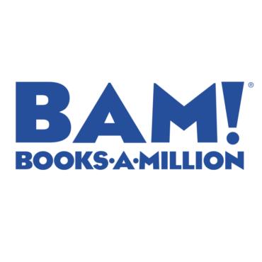 Books-A-Million Font