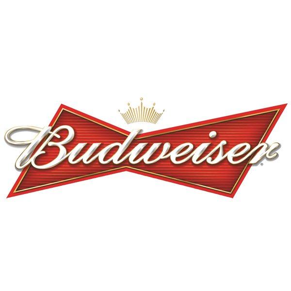budweiser font and budweiser logo rh fontmeme com budweiser logo font free