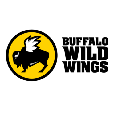Buffalo Wild Wings Font