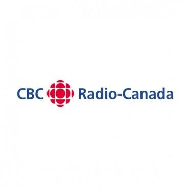 CBC Font