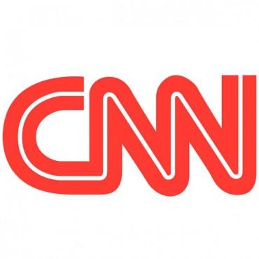 CNN Font