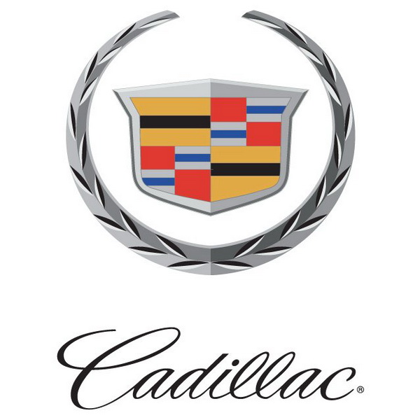 gallery cadillac font. Black Bedroom Furniture Sets. Home Design Ideas