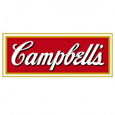 Campbells Font