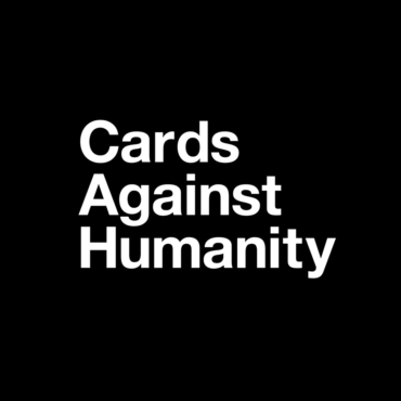 Cards Against Humanity Font